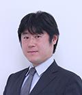 photo_miyashita