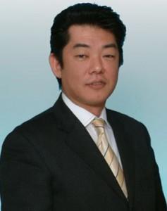 daihyouimg
