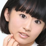 takazawa_RushStyle