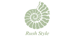 RUSH STYLE OFFICIAL WEBSITE -ラッシュスタイルオフィシャルウェブサイトー